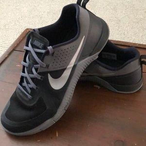 Nike Metcon 1 - sz 10